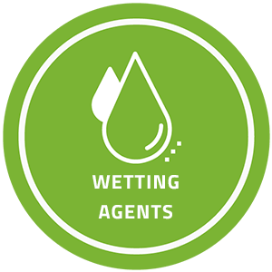 AmegA Sciences USA produces premium Wetting Agents for private label use