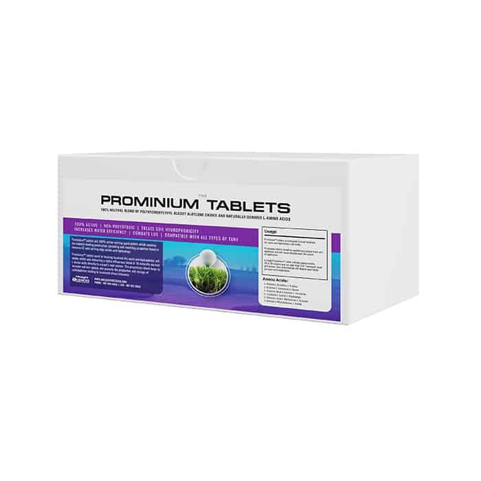 Prominium Tablets Alt